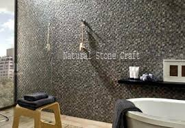 decorative interior natural stone wall tiles thickness 15 20 mm