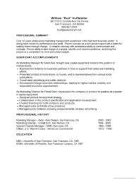 Marine Corps Resume Unique Resume For Job Example Gyomorgyuru
