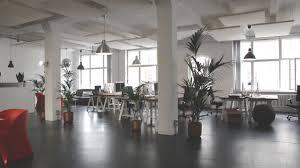 inspiring office design. 7 Inspiring Office Design Ideas