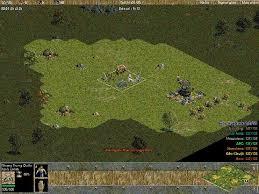 Cách chơi Đế Chế – Nghệ thuật sử dụng phù thủy