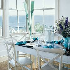 coastal dining room. Relaxing Coastal Dining Rooms And Zones Room M