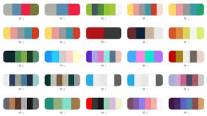 The Best Colour Tools For Web Designers Creative Bloq