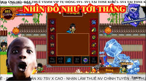 game ninjago quyet dau - EM8.VN