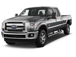 F350 Diesel For 2016 Ford Super Duty F 250 Review Ratings Specs Prices And