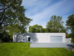 small modern house plans flat roof floor home design inspiration
