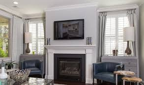 so why do san bernardino homeowners pick interior shutters as their window treatment of choice there are several reasons why homes in your neighborhood use