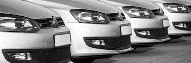 taxi fleet insurance quote