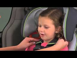 position harness toddler car seats