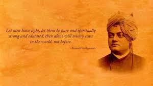 Vivekananda Quotes Cool Swamivivekanandaquotes ���ागज ���लम Kagaj Kalam