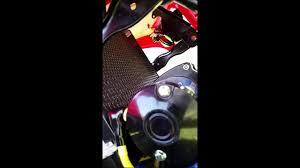 how to install a winch on a atv arctic cat how to install a winch on a atv arctic cat