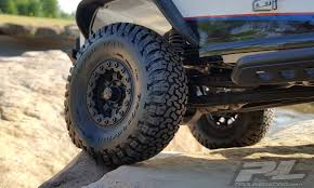 truck all terrain tires. Brilliant Truck Terrain Truck Tires View Larger Throughout All Tires R