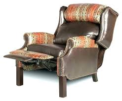 stressless chair prices. Ekornes Sale Chair Uk Stressless . Sales Furniture Prices