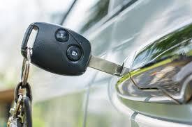 automotive locksmith. Automotive Locksmiths Melbourne Locksmith