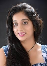 Priyanka Singh | BlueRose | SELF-PUBLISHING PLATFORM