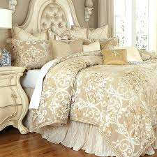 Luxury Bedroom Quilts Luxury Quilted Bedspreads Super King Bed ... & Luxury White Quilted Bedspreads Luxury Quilted Bedspreads Super King Bed  Quilt For Bedroom Best 20 Luxury Adamdwight.com