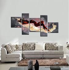 Painting The Bedroom Design500500 Bedroom Paintings Oil Paintings For Bedrooms 90