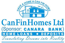 Bank Jobs 2018 Canara Bank CanFin Homes Recruitment 2018