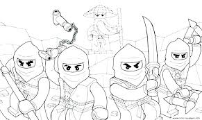 Lego Coloring Pages Flash Coloring Pages Free Printable Flash