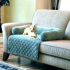 leather sofa covers couch covers for sectional pet couch cover sectional dog couch cover sectional pet