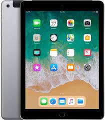 Tablet, apple iPad 32GB Wi-Fi, gwiezdna Szaro (MP2F2FDA) - Ceny
