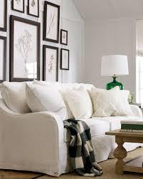 Shop Living Room Furniture Sets Family Room