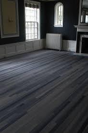 Best 25 Jacobean Stain Ideas On Pinterest  Stain Colors Walnut Staining Hardwood Floors Black