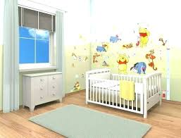 disney furniture for adults. Disney Bedroom Furniture For Adults Frozen Decorating Ideas .  Sets Decor