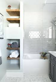 bathroom accent furniture. Open Shelving Bathroom Accent Shelves Contemporary With Wood Shelf Unique Storage Furniture O