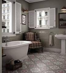 small bathroom wall decor ideas beautiful small bathroom grey walls elegant bathroom wall decor ideas