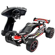 <b>1:20</b>, <b>RC Cars</b>, Search LightInTheBox