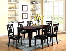 ikea dining table canada cool dining room tables 7 piece dining table sets dining room tables ikea canada outdoor patio furniture