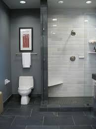 grey_slate_bathroom_floor_tiles_3. grey_slate_bathroom_floor_tiles_4.  grey_slate_bathroom_floor_tiles_5. grey_slate_bathroom_floor_tiles_6
