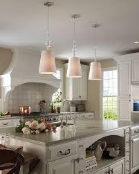 houzz kitchen lighting. kiev large pendant by tech lighting kitchen kitchenlighting houzz