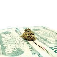 college essays college application essays argument essay on argument essay on legalizing weed