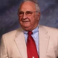 Ralph Garrison Obituary - Death Notice and Service Information