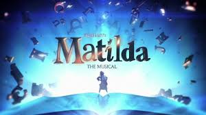 Image result for matilda broadway