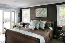 beautiful traditional master bedrooms. Traditional Master Bedroom Suite With Beautiful Crown Molding Traditional- Bedrooms R