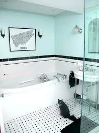 vintage bathroom floor tile ideas. Vintage Bathroom Floor Tile Medium Size Of Patterns Ideas I