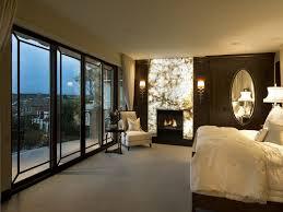 Luxury Master Bedrooms Best Of Modern Master Bedroom 2 Interior Design Ideas