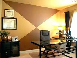 Small modern office space Commerical Small Office Ideas Modern Office Design Ideas Modern Office Design Ideas For Small Spaces Professional Office Supercarholicsinfo Small Office Ideas Modern Office Design Ideas Modern Office Design