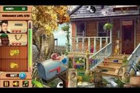 games free hidden object home makeover 3