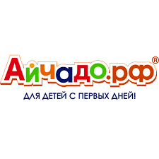 Айчадо.рф - YouTube
