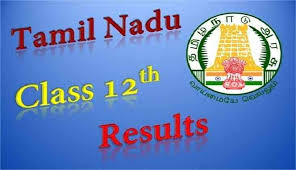 Image result for tn hsc result