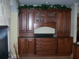 Antique Cabinets For Kitchen White Shaker Kitchen Cabinets For Modern Home All Home Ideas