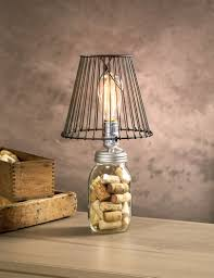 edison bulb lighting. Love This Edison Bulb And Wire Lamp Shade Look! Lighting