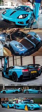 61 best SuperEvolution images on Pinterest | Car, Amazing cars and ...