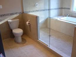 imag0822 jpg schluter kerdi shower kit too soft dscf0743 jpg