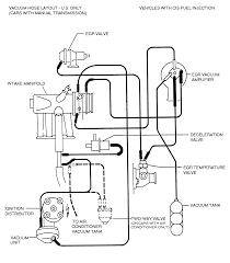 2005 silverado wiring schematic together with 315 additionally vw bus vacuum diagram in addition vw beetle