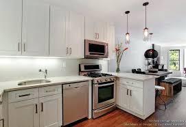 short pendant light minimalist white kitchen published in of design short length pendant lights