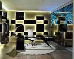 home office decor contemporer. fine contemporer modern work office decorating ideas 15 inspiring designs furniture on home decor contemporer